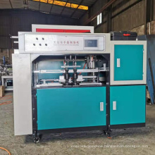Hot sale  automatic non woven bag handle making and sealing machine with factory price