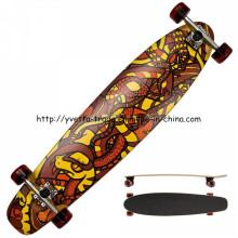 Longboard mit gutem Verkauf in Sourth America (YV-4090)