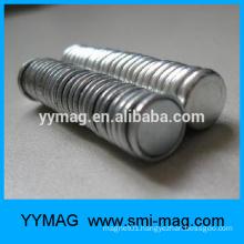 Neodymium Monopole magnet for sale