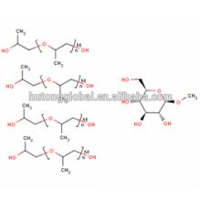 Éther méthylique de glucose PPG-10 / 61849-72-7