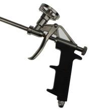 Pistola dispensadora de espuma