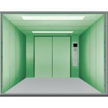 Fright Elevator / Lift