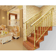Stainless Steel Handrails for Porch Steps
