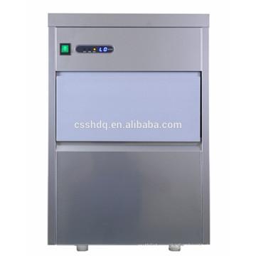 Cheap Professional Supermarket Flake Ice Maker Machine