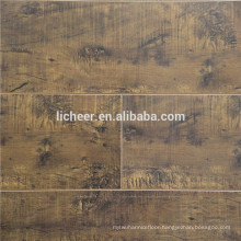 indoor cheap laminate flooring silk surface floor