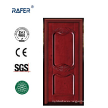 Sell Best Timber Door for MID East Market (RA-N025)