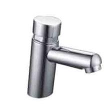 Tiempo de cierre automático y retardo de tiempo de ahorro de agua del grifo (JN41113)