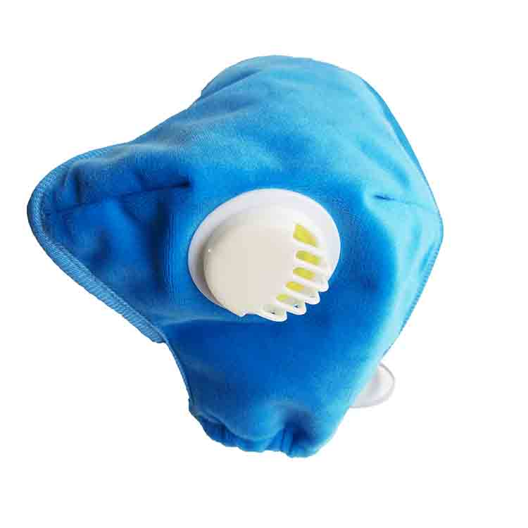 Kids Cotton Mask