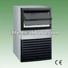 Mini-Eismaschine für zu Hause