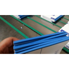 Glue Bound Notebook Making Machine