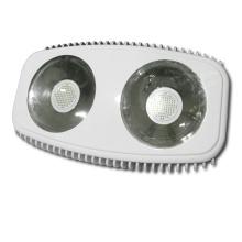 Энергосберегающая алюминиевая ребристая IP65 Водонепроницаемый 400 Ватт вел свет потока