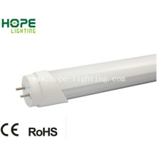3000k 4200k 7000k 18W 4ft T8 LED-Röhre