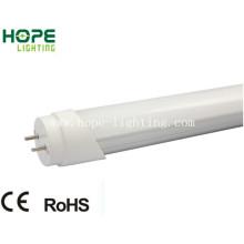 High Lighting T5 6W G5 300mm 5500-6500k LED Tube Light