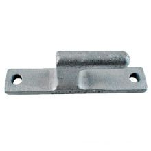 Customized High Quality Forging Hinge Part