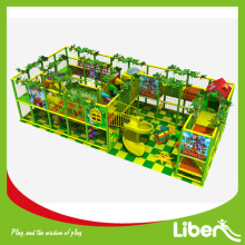 Novo design toddlers baby infants indoor play