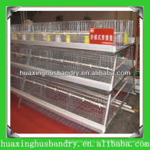 2014 Hot Sale !!! Young Chicken Cage