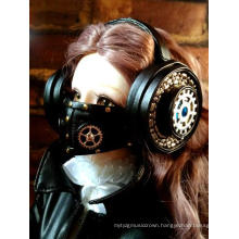 BJD Decorations Headset Headphone for SD/MSD/YOSD size Ball Jointed Doll