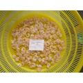 Zhejiang Frozen Red Shrimp Export Deveiner Wholesale