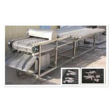 Chicken Claw Cutting Machine/Chicken Feet Cutting/ Slaughtering Machine