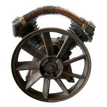 shock compressor air pump for bentley air pump compressor 2090