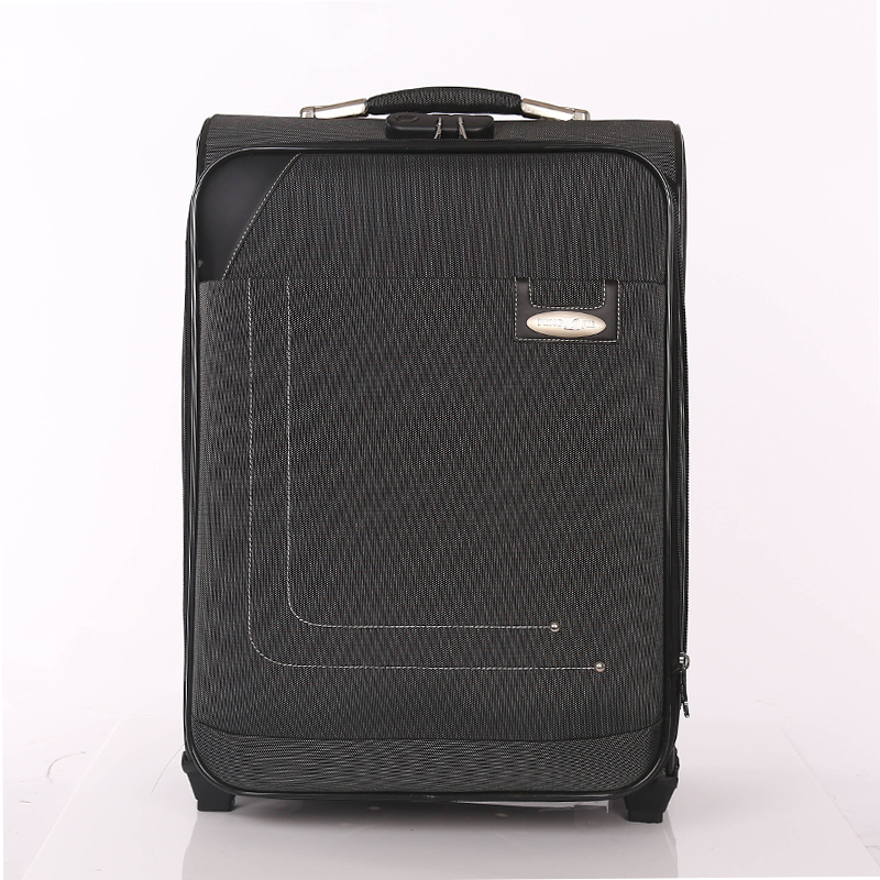competitive price travel luggage