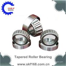 33113X2/7813E No standard bearing