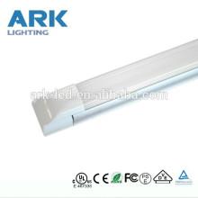 Bester Preis UL-CER RoHS 3 Jahre Garantie 1200mm 18w 4ft integrierte T5 führte Röhrenlicht