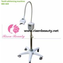 Md669 Blindage de dents
