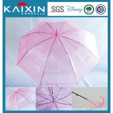 Пластиковый зонтик Munual Open Poe