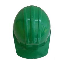 Safety Helmet-Mtd5504