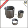 Stainless Steel Female Threaded Nipple (YZF-L113)