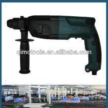 push drill China