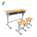 Kids desk chairs ,child writing desk