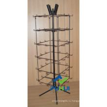 Потолочная стенка для спиннинга воздушных шаров (PHY215A)