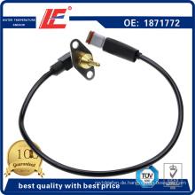Auto / LKW Wasserkühlmittel Tmeperature Snesor Transducer Indikator 1871772 1757904 für Scania