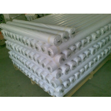 T/C Poplin 45X45 110X76 Bleach White Pocketing
