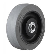 4inch Conductive Single Wheel