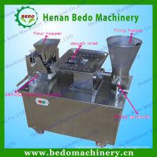 2014 Der professionelle Lieferant der automatischen Samosa-Maschine mit Fabrikpreis 0086-13253417552