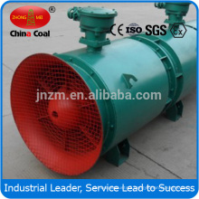 2015 good quality FBD Series explosion-proof Tunnel Exhaust Fan