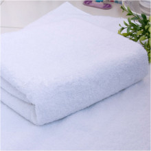 custom microfiber bath towel with bath towel specification