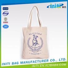 Водонепроницаемый переносной сумка для переноски