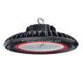 Warehouse High Bay Lights 200W