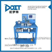DT-ZD Automatischer Kristallstein