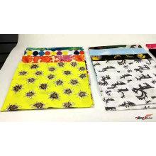 Wholesale Stock Custom Digital Printing Cycling Head Wrap Magic Polyester Multi Headwear Bandana