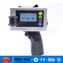 V-120B Handheld inkjet printer