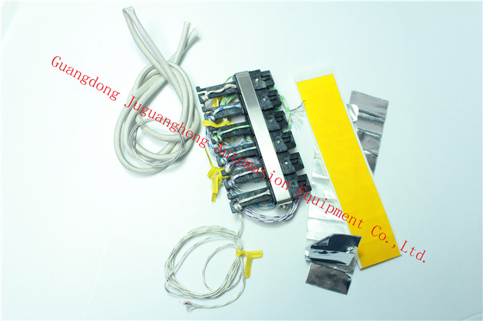 Hot Selling E44-0944-85 ECD Thermocouple (3)