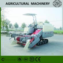 Nouveau design chaud Sell Kubota Rice Harvester