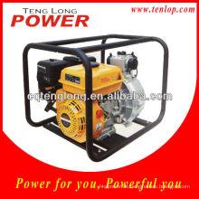 6.5kW Benzin Kraftstoff Pumpe Niederdruck