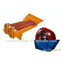 XSD2610 Sandwaschmaschine / Sandwaschmaschine