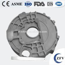 Volant moteur Shell Casting